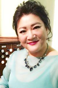 UMCWV Jenny Lee