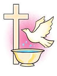 UMCWV Baptisms