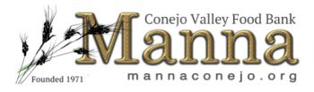 Manna Logo Local Outreach