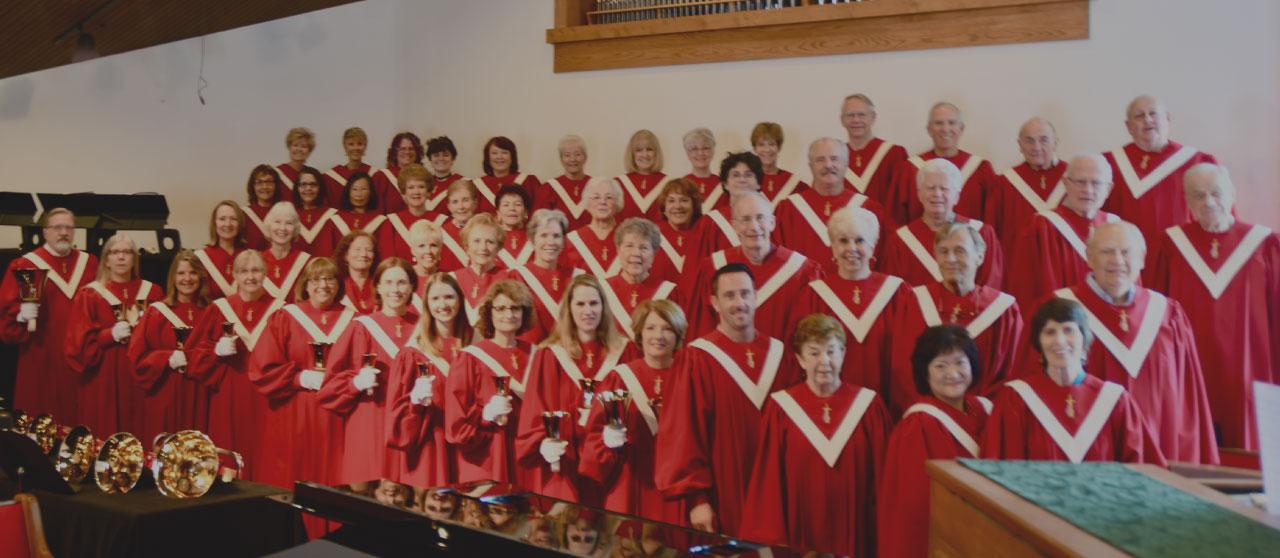 United Methodist Church Westlake Village Slider 2