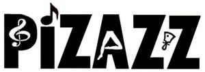 Pizazz music camp