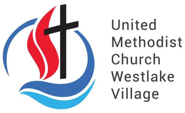 Pastors & Staff - United Methodist Church Westlake Village