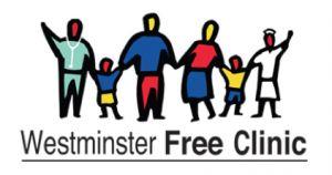 Free Clinic Logo Local Outreach